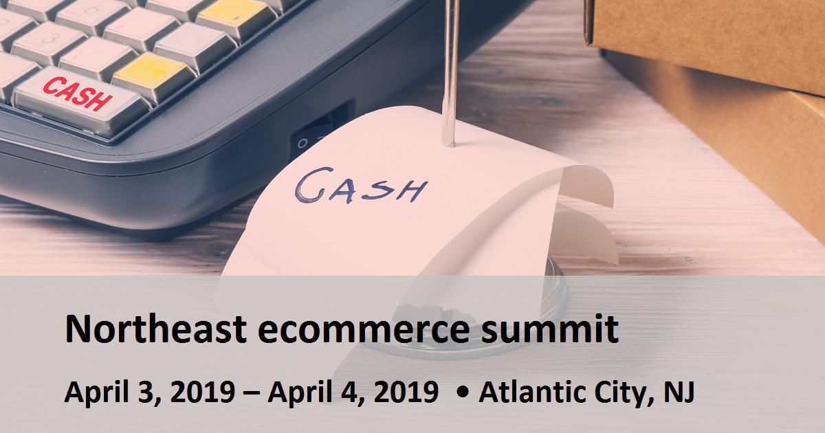 Northeast ecommerce summit