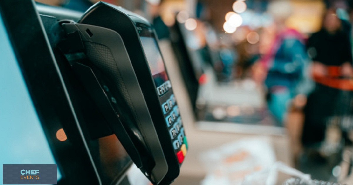 Creating Next-Gen POS Solutions with Continuous Delivery and Habitat