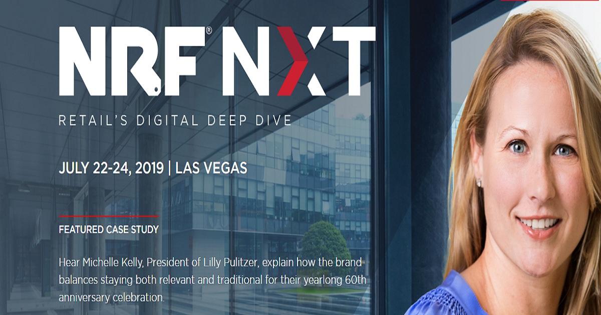 Nrf nxt retail digital deep dive