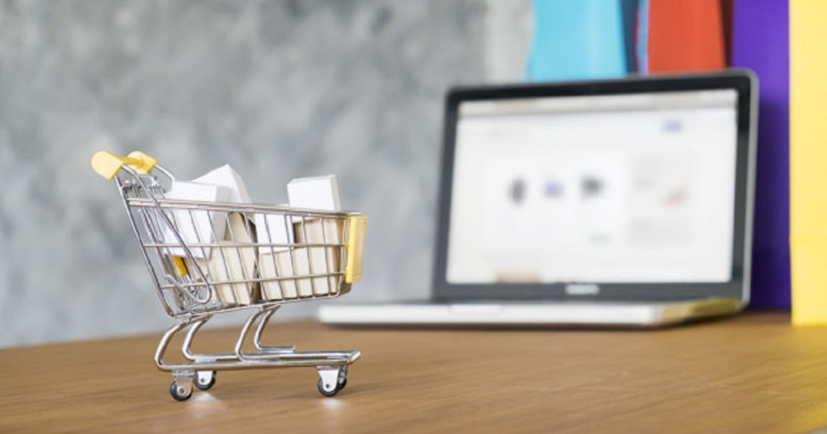 ONLINE RETAILER CONFERENCE & EXPO