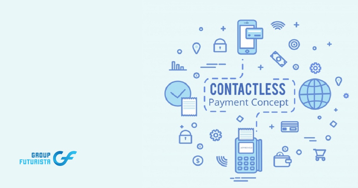 FUTURE OF CONTACTLESS PAYMENTS POST COVID-19 2.0