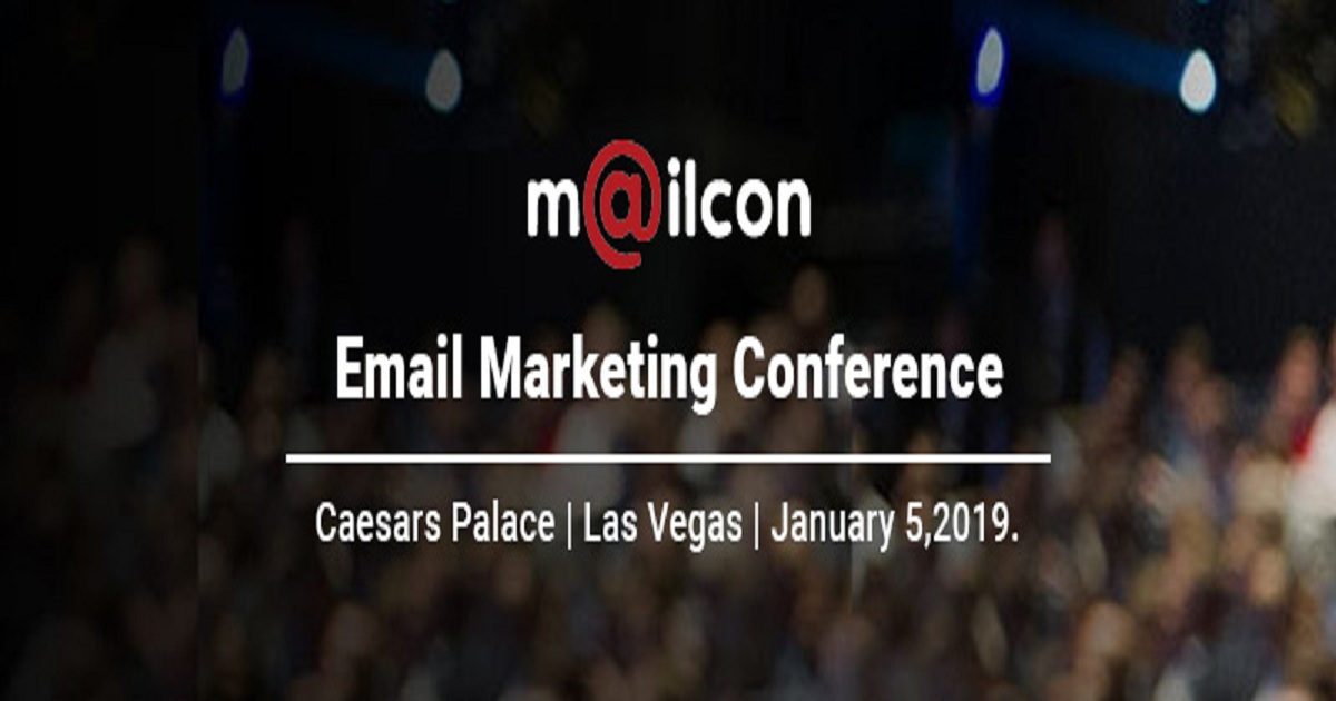 2019 Ecommerce Conferences to Attend