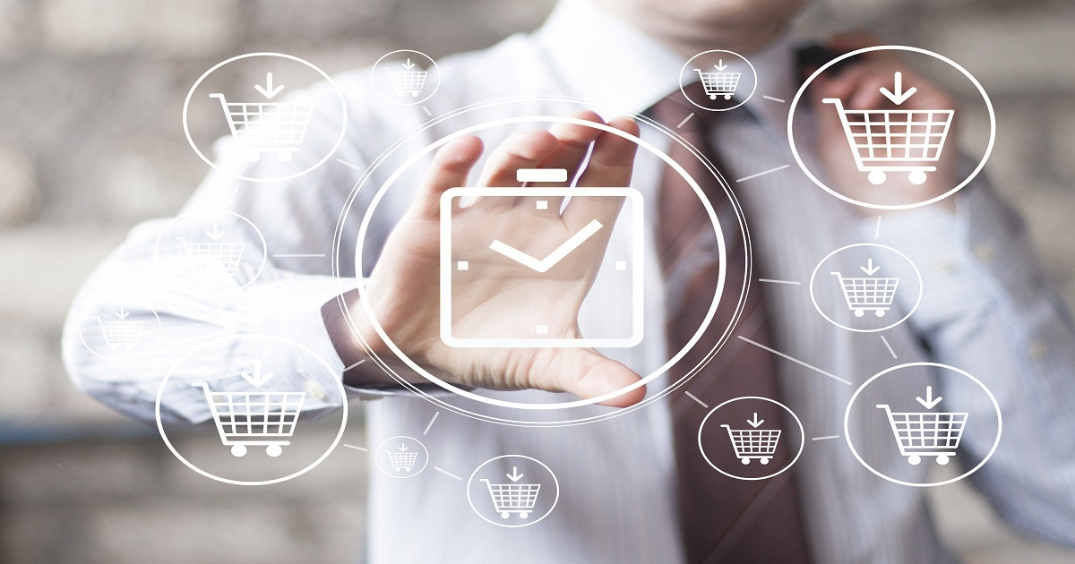 Learn how you can optimise your cash flow to support your international ecommerce business growth
