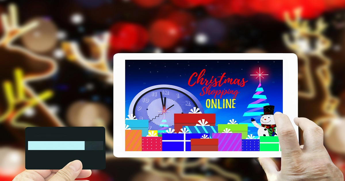 Williams Sonoma Christmas Catalog.Pos Report News