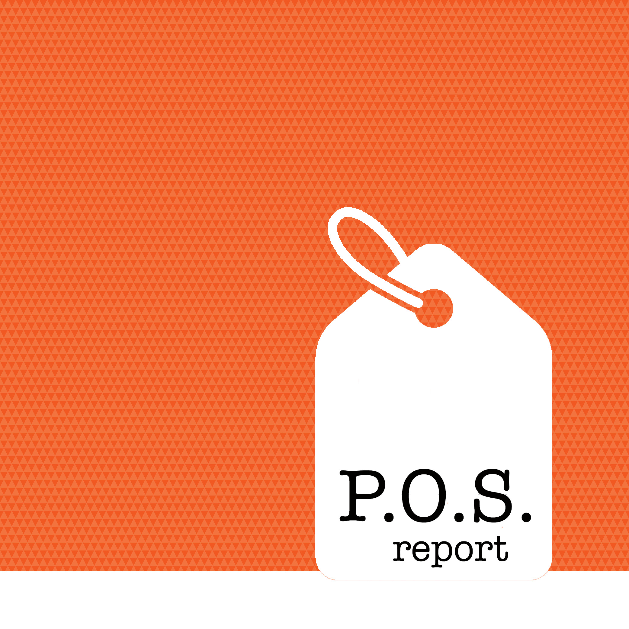 pos Report
