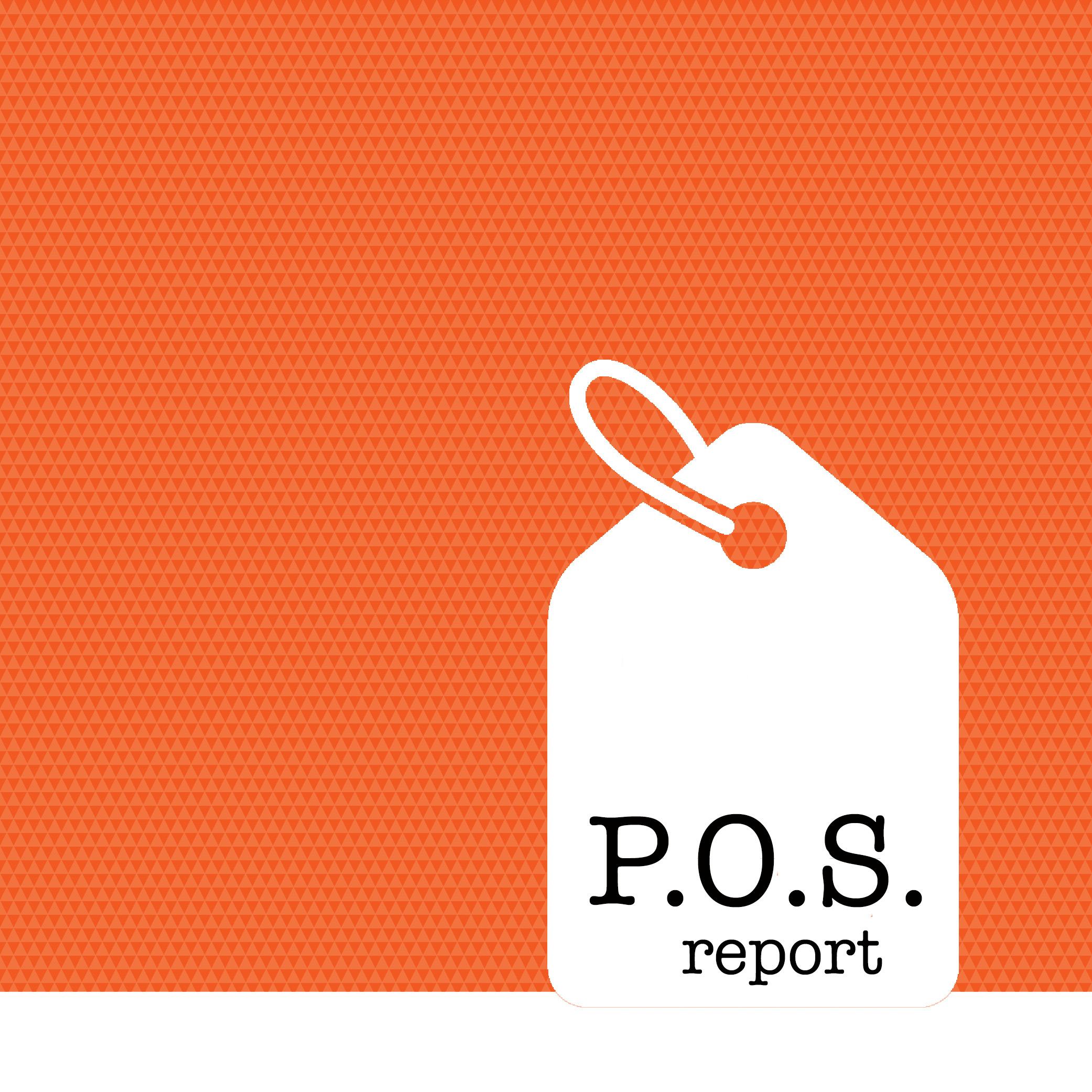 pos.report