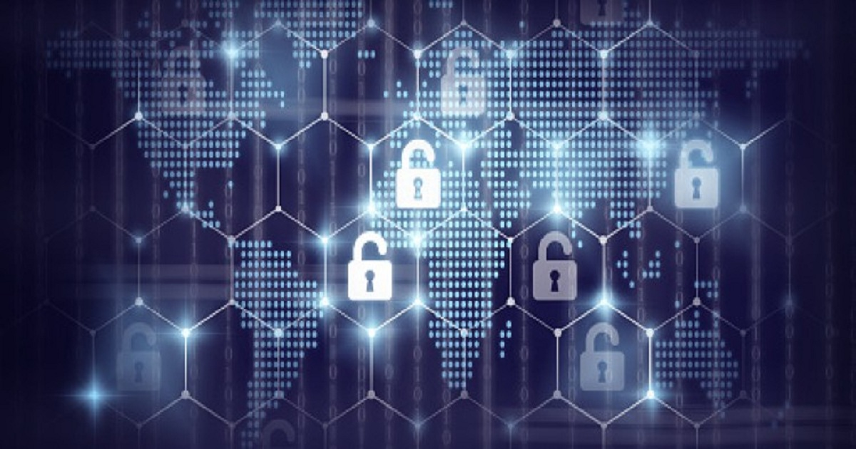 THE RETAIL INDUSTRY AND THE PERSISTENT DIGITAL THREAT LANDSCAPE