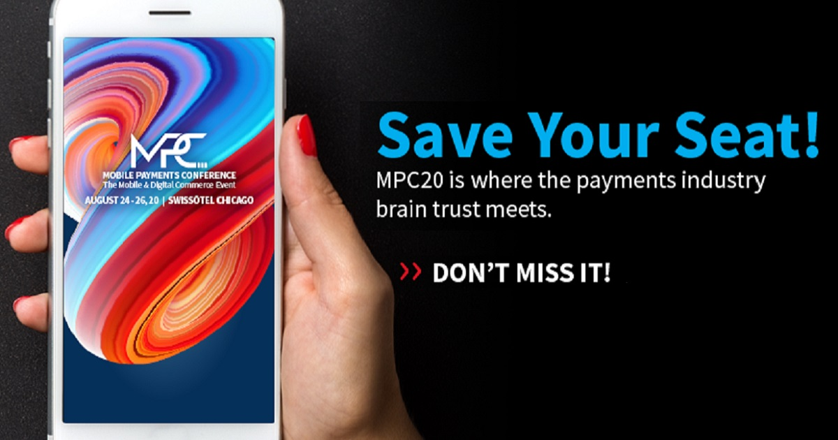 SEE WHO IS SPEAKING AT MPC20!