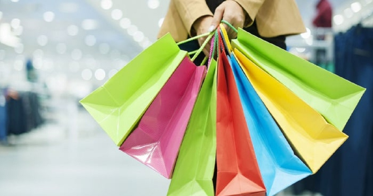 KEY DEVELOPMENT THAT WILL DRIVE THE RETAIL SECTOR